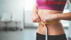 Indian Diet Plan for Weight Loss