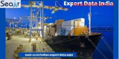 Export Data India - To Exploring Exporting Price of Products