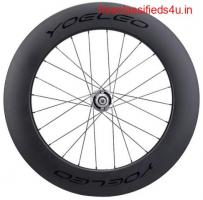 Clincher Wheels