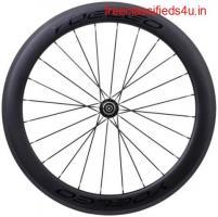 Carbon Bike Wheel Reviews