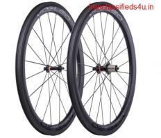 Road Bike Wheelsets