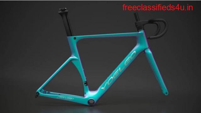 Carbon Road Bike Frames