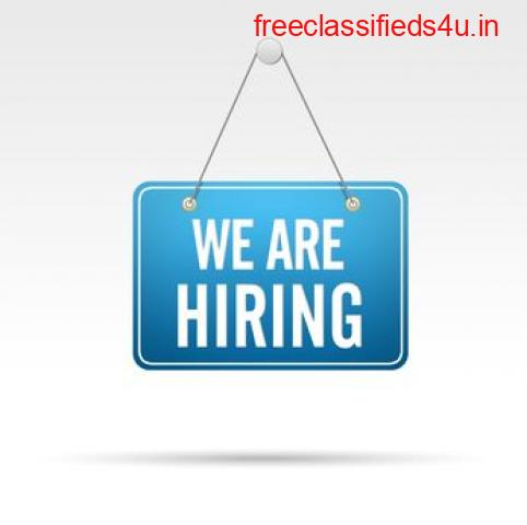 Telecalling and mail checking jobs in kerala