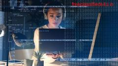 Best reasons you should choose a career in cyber security