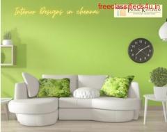 Interior decors in chennai , interior design in chennai