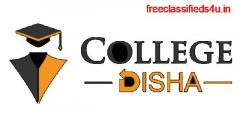 DPCTT Course   Check Admission, Fees, Eligibility, Duration, Syllabus, Colleges & Job Profile