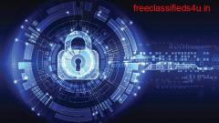 The Top Reasons You Should Be Pursuing A Career In Cyber Security