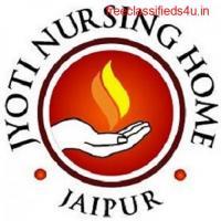 Best Knee Replacement surgeon In Jaipur