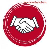 EPF Consultant in Delhi NCR