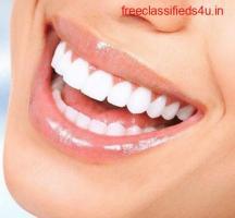 Dental Hospital in Warangal