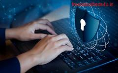 4 reasons to improve cybersecurity by updating software