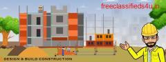Construction company in Kendrapara