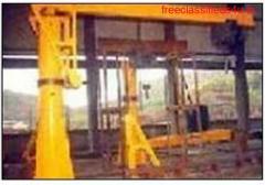 manufacturers of crane in kuwait