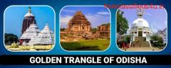 Hire Travel Agent in Bhubaneswar Including Amazing Holiday Deals