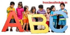 Best School in East Delhi - Adarsh Vidya Bhawan Public School