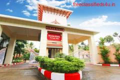 Flats for sale in Thrissur | Luxury flats in thrissur