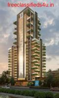 Apartments in  Calicut|Luxury Apartments, Flats,Villas Calicut