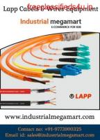 Lapp Wire & Cables Services Noida - 09773900325