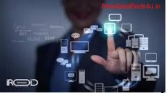 Website development companies in Kerala