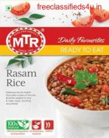 Buy Online MTR Rasam Rice 300 gm. at Just Rs 99