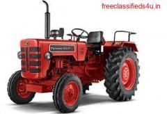 Mahindra 415 DI XP PLUS Tractor Price in India