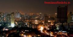 Sai World City in Panvel