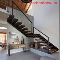 Construction company in Sambalpur
