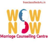 Wownow Mumbai