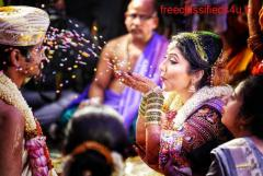 Wedding Planning Services In India