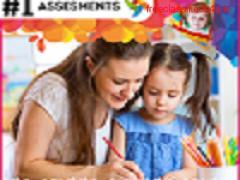 Autism Spectrum Disorder, Speech Assessments by PBN