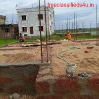 Building Contractor in Bhawanipatna