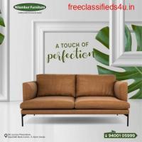 Visit Nilambur Furniture Store in Kerala