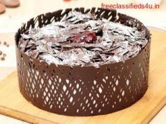 Bakingo - Best Bakery for Cake Delivery in Mumbai