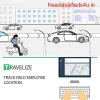 Employee location Monitoring