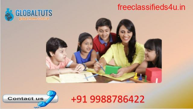Well Educated Teachers for Home Tuition in Mohali