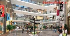 M3M Broadway Gurgaon Investment Start 90 Lac* Call: 9266850850