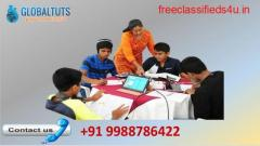 Learn Foreign Languages with Global Home Tuition in Panchkula