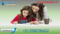 The Study tips and guides with Global Home Tuition in Zirakpur