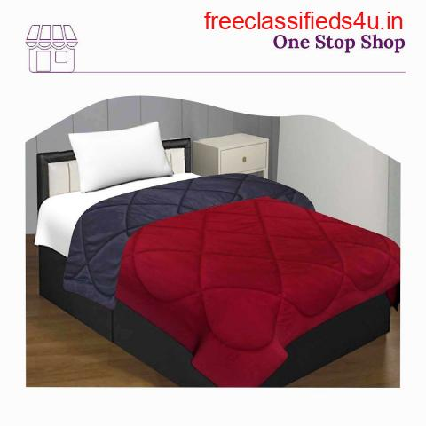 Get Exclusive And Best Mattresses In India| Buy Now Top Mattress Brands In India