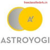 Best Predictions in Life from Online Astrologers on Astroyogi's Astrology App