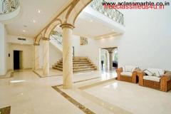 Best Italian Marble for Flooring