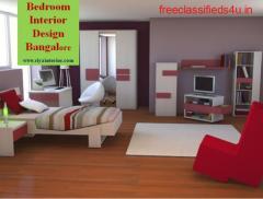 Best Interior design services in Bangalore