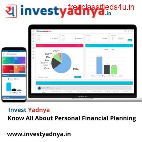 Equity Research Tool & Stock Fundamental Analysis