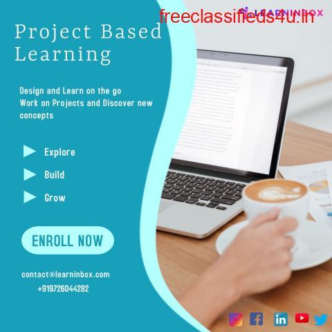 learn technology through coding