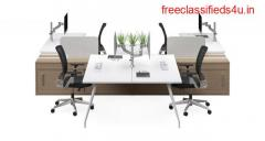 Office Chairs In Jaipur | RNG FURNITURES