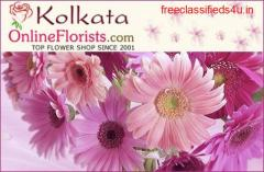 Lovely Mother's Day Gifts to Kolkata can now be sent Online at a Low Cost & Same Day .
