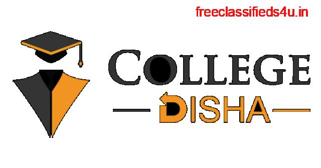 M.Plan Course, Fees, Duration, Admissions, Eligibility, Colleges & Job