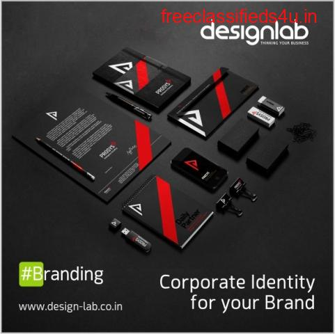 Why do you need to choose the DesignLab for designing solutions?