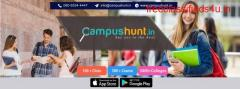 Krupanidhi College of Pharmacy College Details | Campushunt
