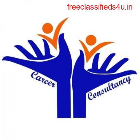 Best Recruitment Firm In Bangalore